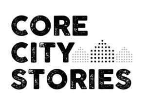 core city stories